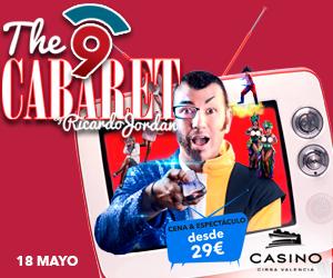 casino cirsa 9 CABARET 300×250