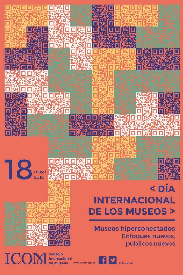Día Internacional de los Museos Planes en valencia