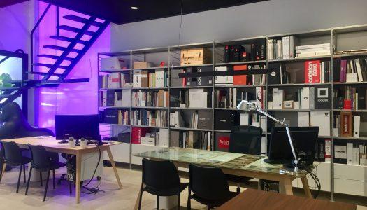 Muebles Lluesma celebra su 75 aniversario