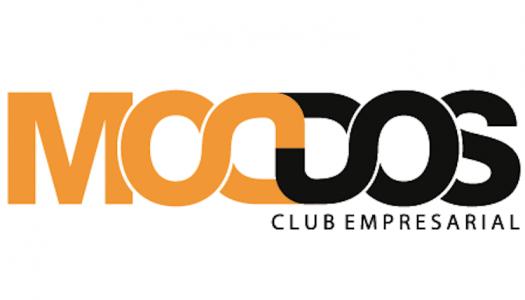 El club Moddos estará presente en la Shopening Night