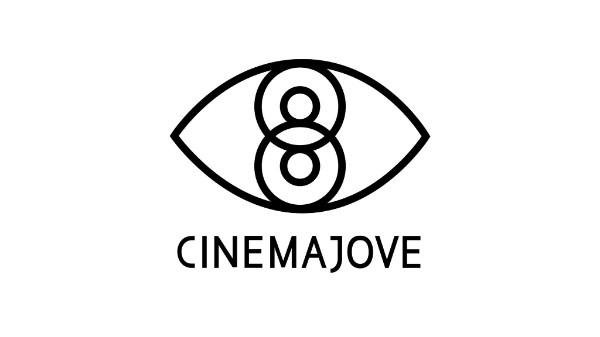 Agenda de Cinema Jove