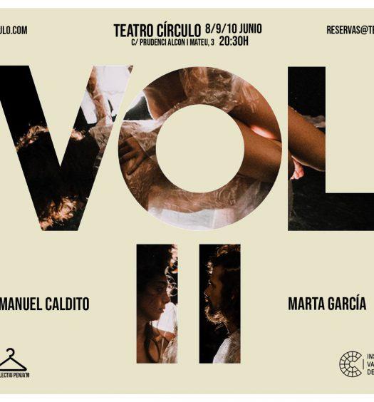 teatro circulo vol II