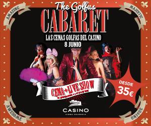 casino cirsa GOLFUS 300×250