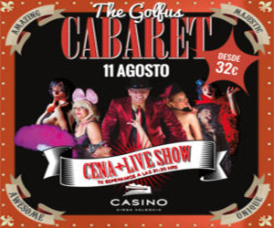 casino cirsa CABARET JULIO-AGOSTO 300×250