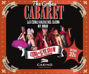 casino cirsa CABARET JULIO 300×250