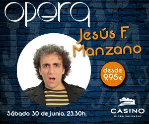 casino cirsa JESUS 300×250