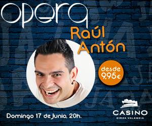 casino cirsa RAUL 300×250