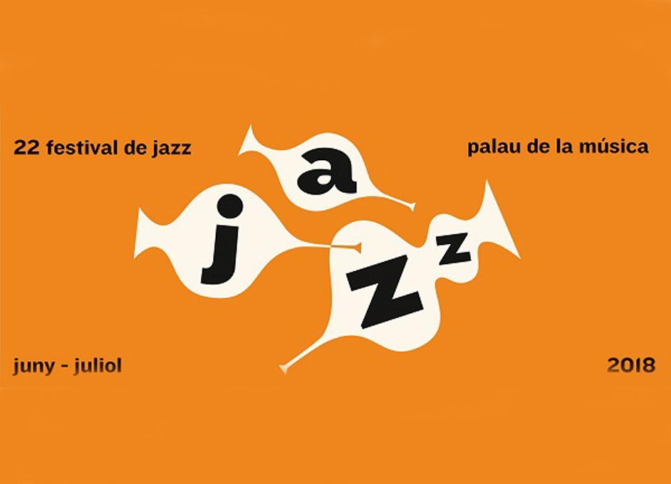 los mejores músicos de jazz español se reúnen en Valencia