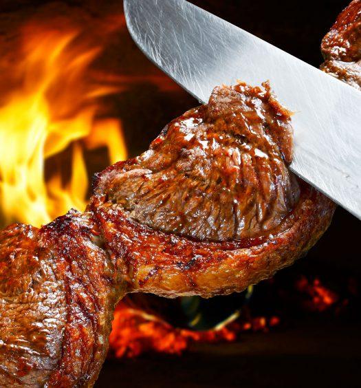 Llega el Summer Meat Carnival
