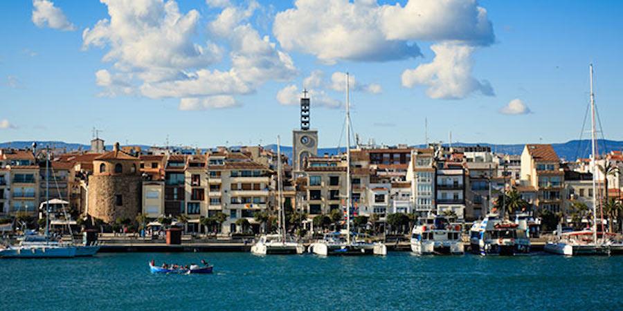 Cambrils (Tarragona)