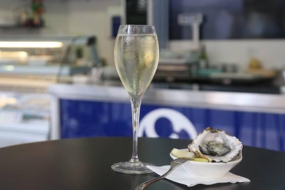 Dónde comer las mejores ostras en Valencia