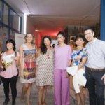 Encuentro empresarios Más Valencia