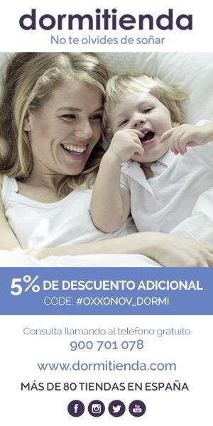 dormitienda OXXO CODE 300×600
