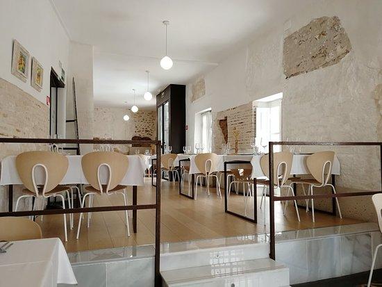 Restaurantes para comer en Sagunto