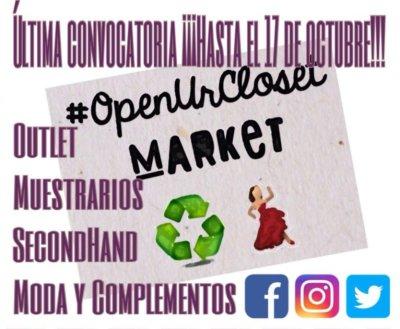 OpenUrCloset