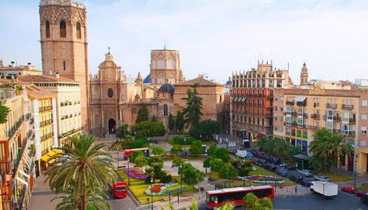 Que Hacer Hoy Archives Hello Valencia La Guía De Valencia