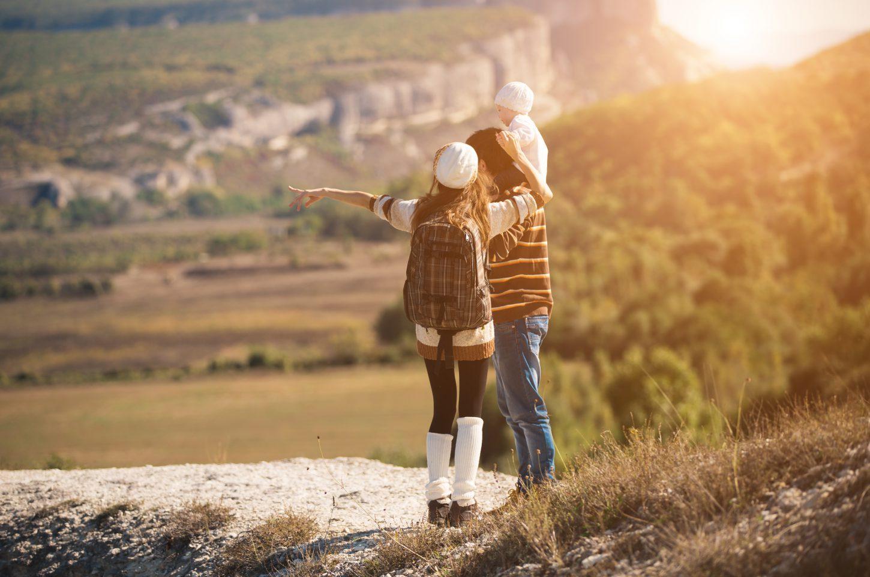 experiencia turística en el interior de la Comunidad Valenciana