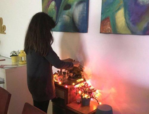 Feliz Navidad sin remordimientos