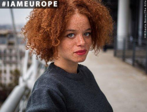 Tú Europa news: » Semana Europea de la juventud y concursos europeos en 2019 «