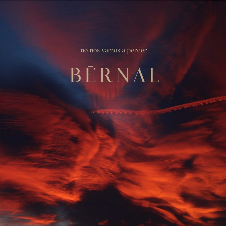 Bernal: no nos vamos a perder