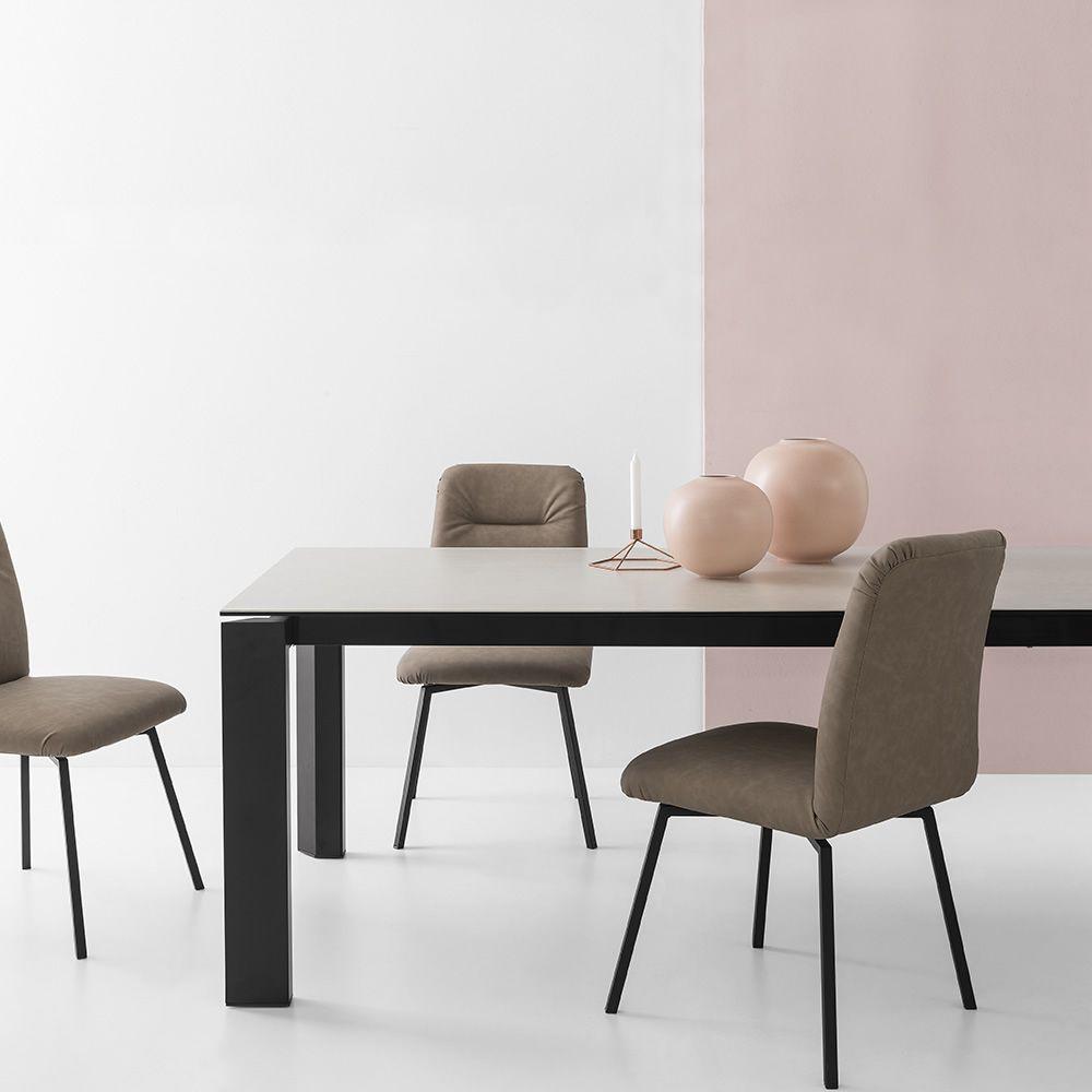 Calligaris decoración y muebles