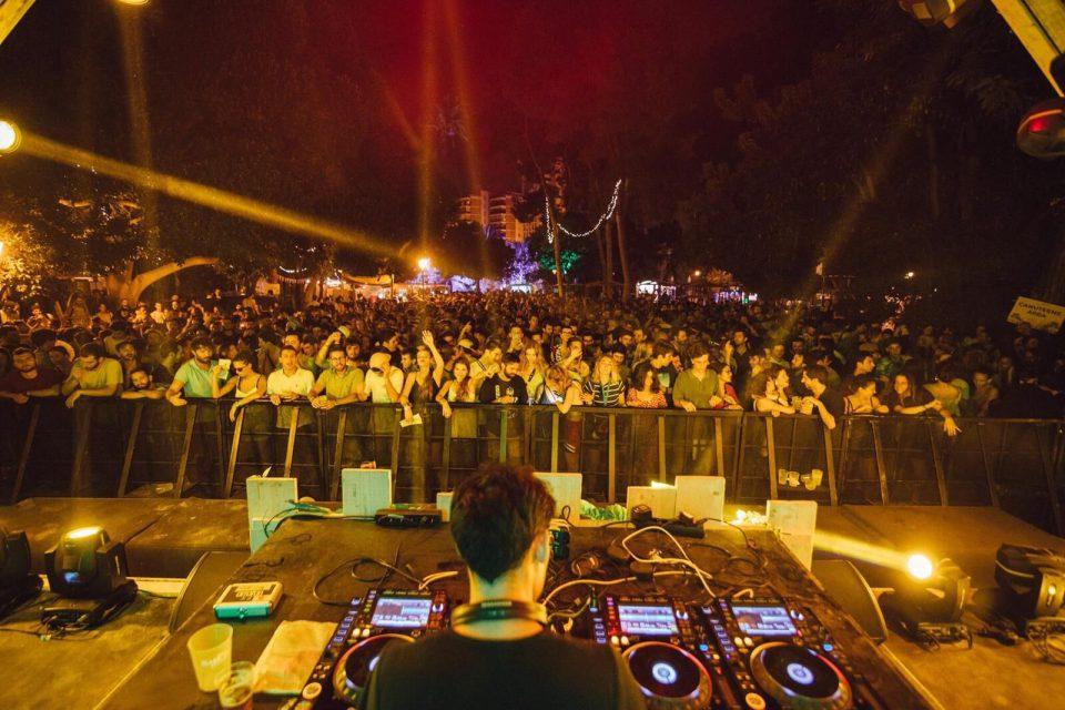 festival LaDarsena