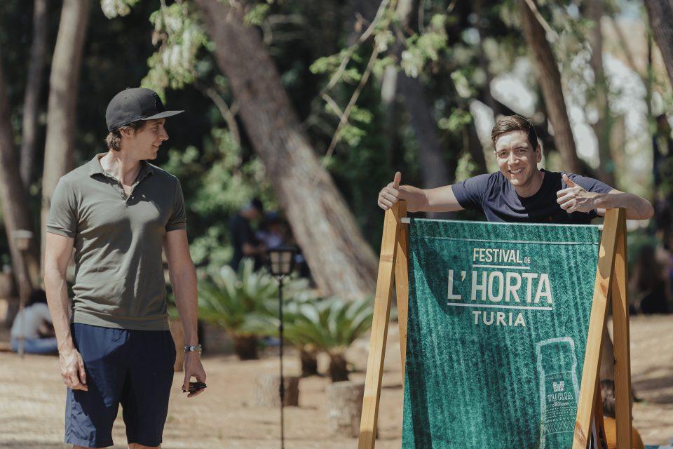 FestivallHorta