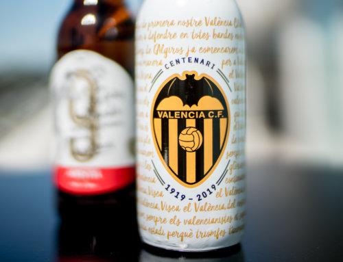 Amstel Bar Torino recreará el mítico bar donde nació el Valencia CF