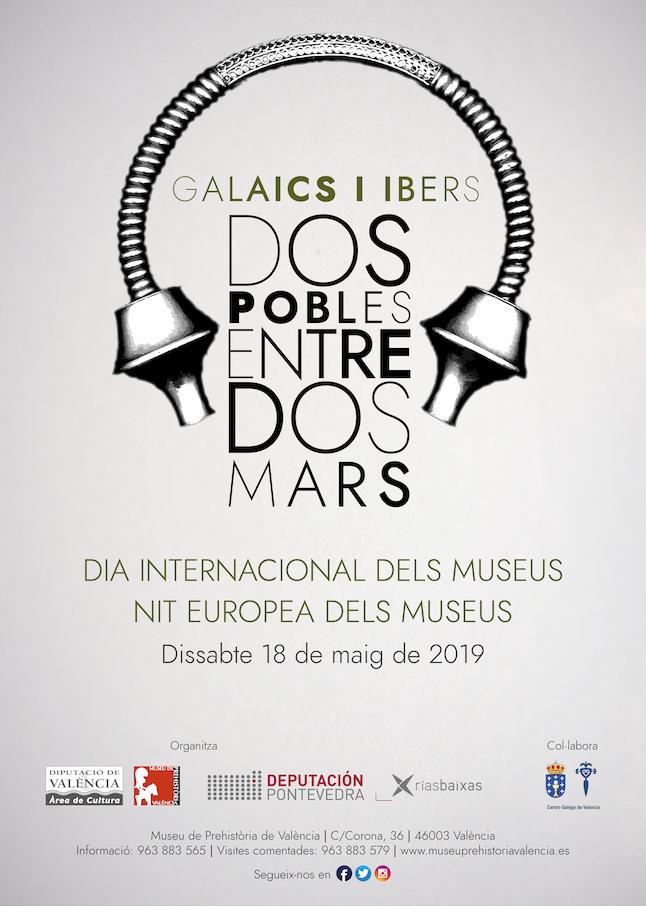 EL dÍA INTERNACIONAL DE LOS MUSEOS