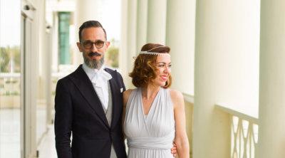 boda mavi & daqui