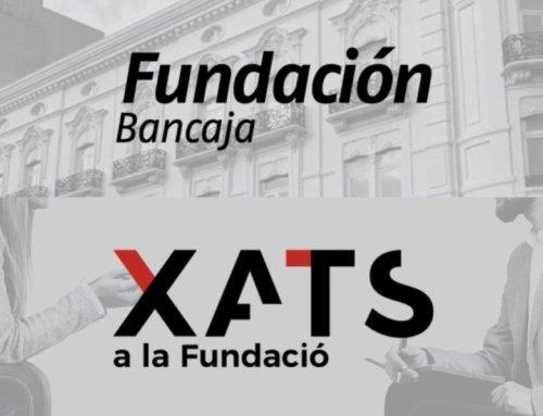 Loquillo y Carlos Zanón hablarán sobre 'Las Calles de nuestra Vida' en la próxima sesión de XATS
