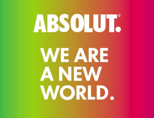 ABSOLUT PRESENTA A LOS PROTAGONISTAS DE WE ARE A NEW WORLD
