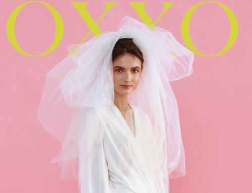 ¿Te gustaría asistir a la próxima Fiesta Oxxo Wedding? Participa en nuestro SORTEO