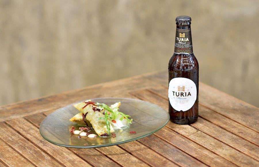 Tapas by Turia