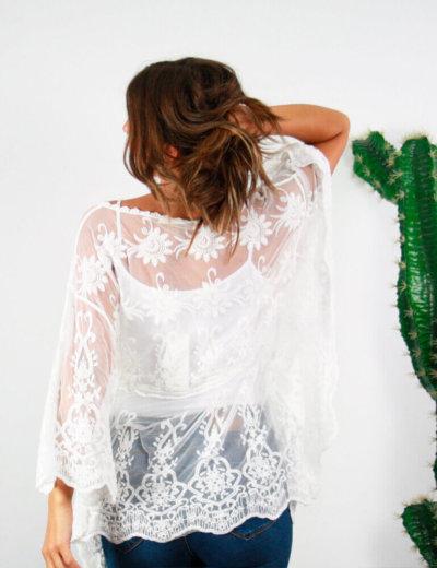 Sandala Clothing
