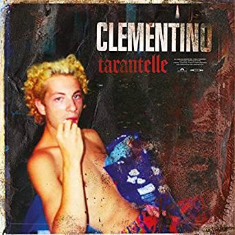 Clementino, el rapero italiano más 'indie' de la escena, presenta su disco en la Sala Jerusalem.