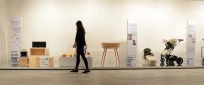 Fundación Bancaja se une a las actividades de la Gran Nit de Juliol con la ampliación de su horario de exposiciones hasta la medianoche.