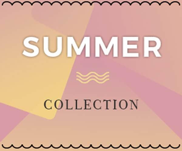 SANDALA SUMMER COLLECTION 2019