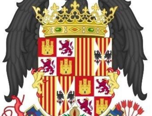 UN ESPAÑOL NACIDO EN VALENCIA