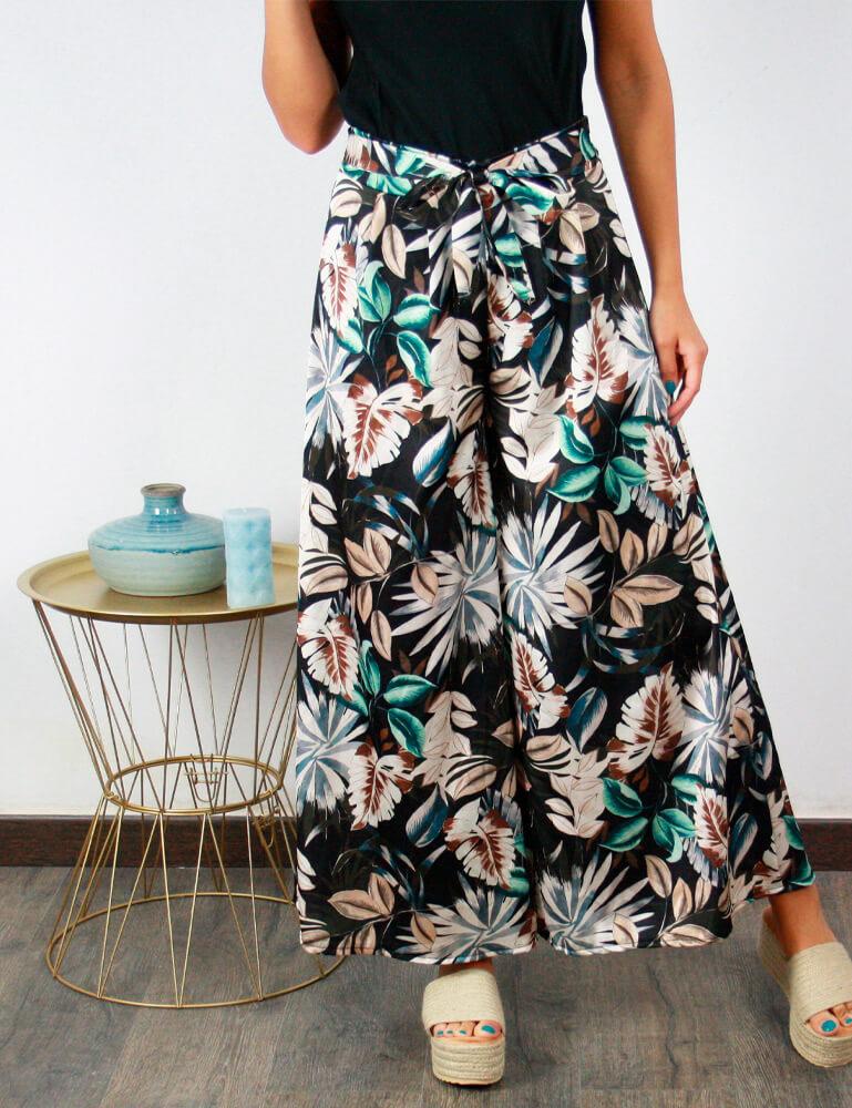Sandala moda para mujer al mejor precio