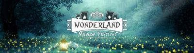 El Medusa Sun Beach Festival de Cullera se celebrará este año del 7 al 12 de agosto y espera superar los 300.000 asistentes de la pasada edición.