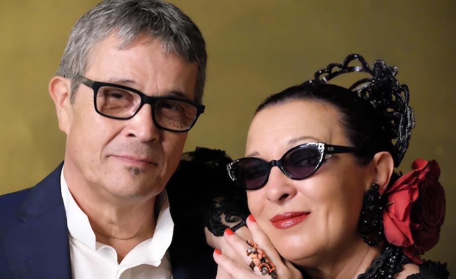 L'Auditori de Torrent acogerá este mes de julio su ya clásico 'Jazz Panorama', que durante tres días acogerá espectáculos de reconocidos artistas del género.