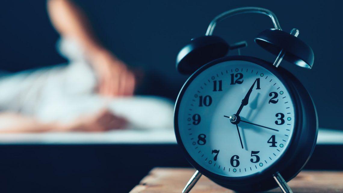 acabar-con-el-insomnio