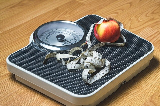 controlar-el-peso