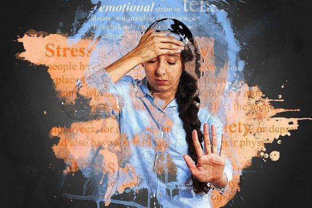 trastornos-de-ansiedad