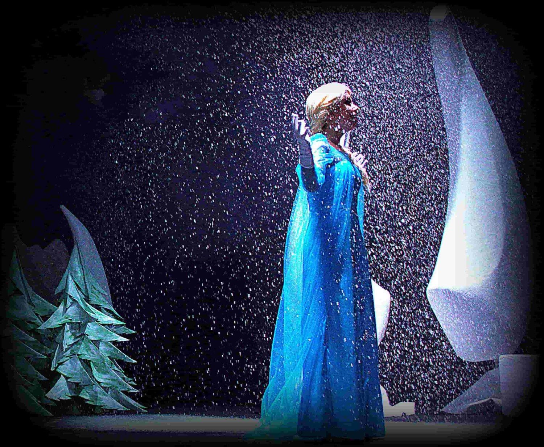 """Saler inaugura este jueves día 5 su Sweet Christmas Land con la visita de Papá Noel, la Patrulla Canina y el musical """"Frozelandia,"""