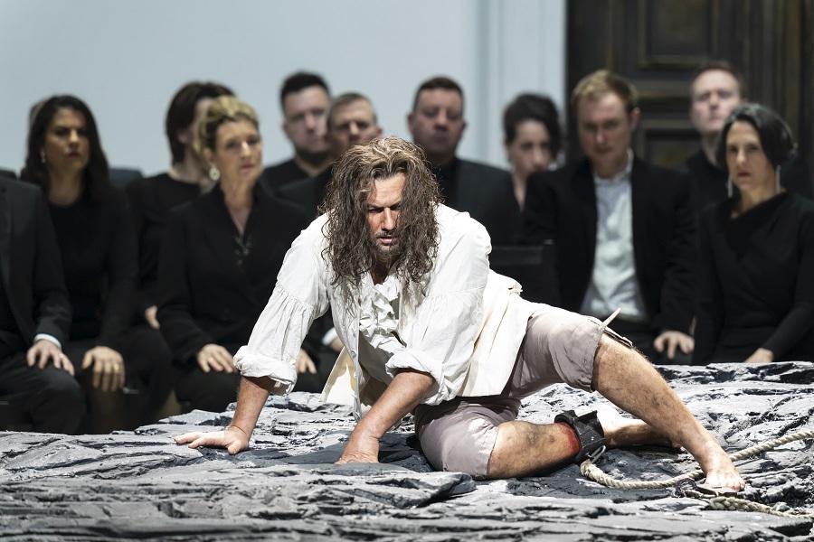 opera Fidelio