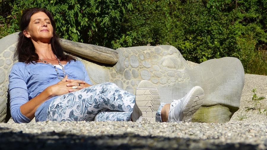 Síntomas menopáusicos y cómo tratarlos