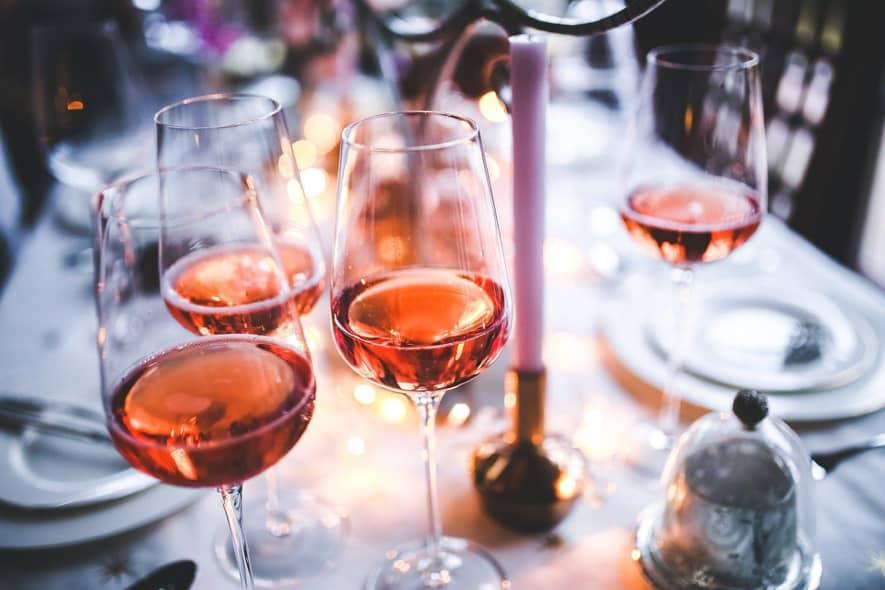 vinos bodegas Coviñas