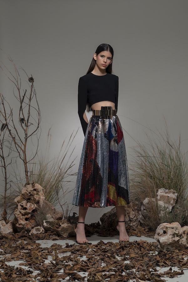 moda y más, por Josep Lozano